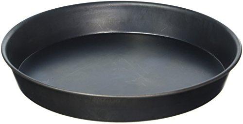 Ottinetti Blue Steel Shallow Round Baking Pan 30cm 11 8