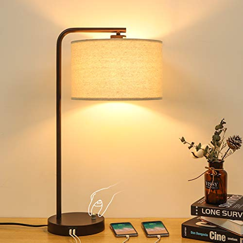 top 10 table lamp with usb port  table lamps  tookcook